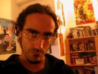 Aspettando 24hic – Alberto Ponticelli