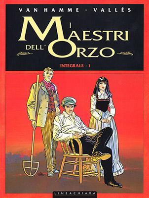 i_maestri-dellorzo_integrale_01