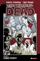 The Walking Dead #1 - Giorni perduti