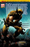 Wolverine #190