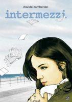 Intermezzi_Recensioni