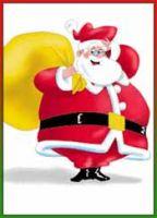 Strenne e strisce 2005: i consigli natalizi de LoSpazioBianco