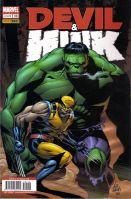 Devil & Hulk #116