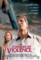 Dal fumetto al film: A History Of Violence
