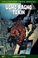 Toxin 100% Marvel - Il diavolo dentro
