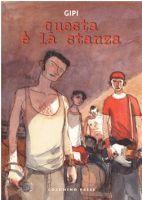 LoSpazioBianco top ten 2005