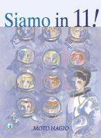 Copertina del volume Star Comics