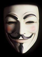V per Vendetta: il film tratto dal fumetto di Alan Moore e David Lloyd