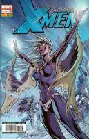 X-Men #188