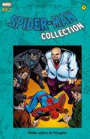 Spiderman Collection #14