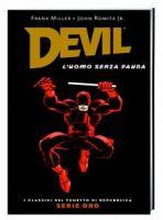 Devil – L'uomo senza paura