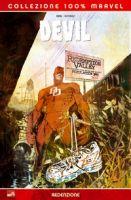 100% Marvel - Devil: Redenzione - immagine1-3063