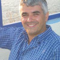 Aspettando Demian: intervista a Pasquale Ruju