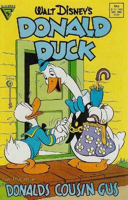 donald_duck262_Recensioni