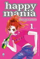Happy Mania #1