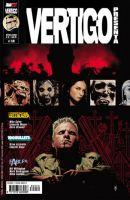 Vertigo presenta #50