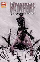 Wolverine #199