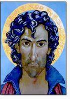Pompeo, il capolavoro autobiografico di Pazienza