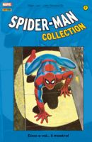 Spider-Man Collection #17