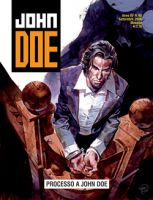 John Doe #40 - Processo a John Doe