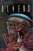 Dark Side #8 - Aliens: Apocalisse/Alchimia