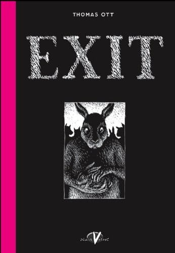 Exit (Thomas Ott)
