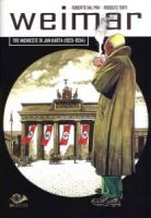 Weimar – Tre inchieste di Jan Karta (1925-1934)