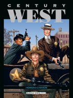 Century West – Buena Vista Lab #5