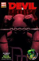 Devil & Hulk #124