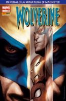 Generation M in Wolverine #200-202