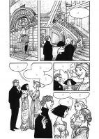 Magia e nichilismo - intervista a Vanna Vinci (seconda parte)