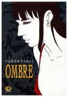 Ombre, Kappa edizioni, Bologna, 1997