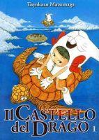 Il castello del drago
