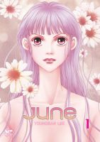 June di Youngran Lee