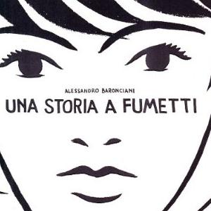 storia_a_fumetti_thumb