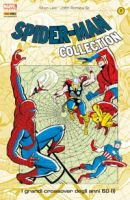 Spiderman Collection #21