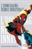 L'Uomo Ragno #3 - 100% Marvel Best
