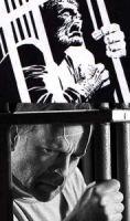 Sin City: Dal fumetto al film