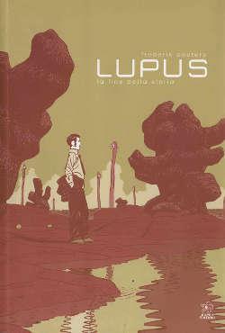 Lupus vol2