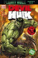 Devil & Hulk #126