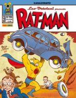 Rat-Man Collection #59