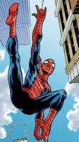 """Spider-Man """"made in Italy"""" su """"Il Giornalino""""_Interviste"""