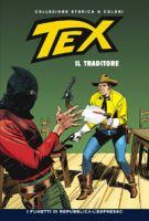 TEX - Collezione storica a fumetti