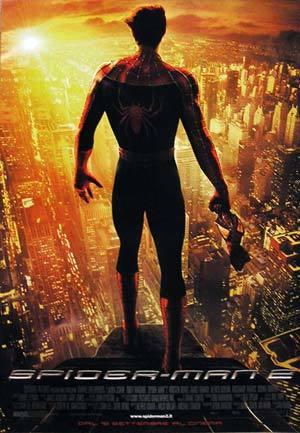 869120-spiderman2_Approfondimenti