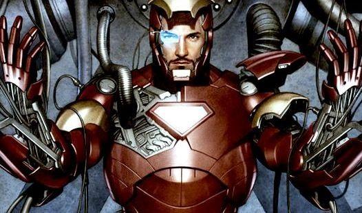 Iron-Man-Extremis-Suit