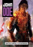 John Doe #48