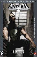 Copertina di Punisher MAX #7