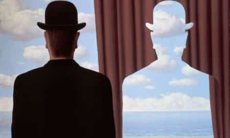 magritte_la_d__calcomanie_19_jpg_9725_jpeg_8566.jpeg_north_1200x_white