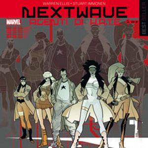 nextwave_1_thumb