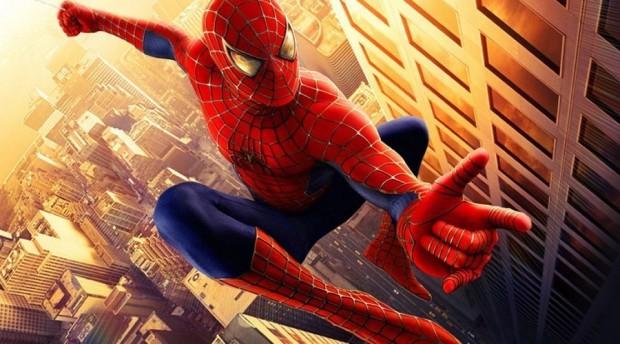 spider-man-sam-raimi-900x500-e1421489052731_Approfondimenti